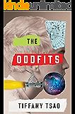 The Oddfits (The Oddfits Series Book 1)
