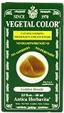 Herbatint Vegetal Hair Color, Golden Blonde, 2.1 Fluid Ounce