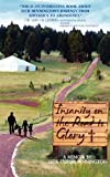 Insanity on the Road to Glory, Estie Culler Bennington, 0984000410