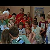 Amazon.com: Cheaper by the Dozen 2: Steve Martin, Bonnie ...