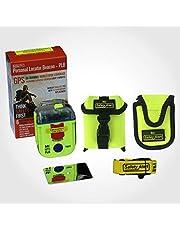 KTi Safety Alert SA2G 406MHz GPS PLB Personal Locator Beacon