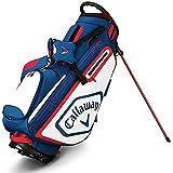 Callaway Golf 2019 Chev Stand Bag