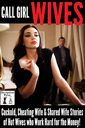 daily-free-stories-hot-erotic-wives