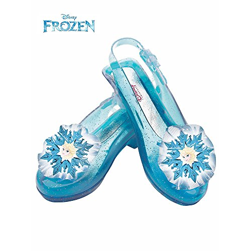 Disguise Frozen elsa's Shoes