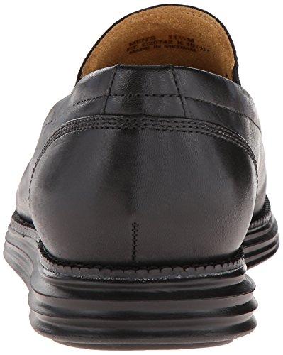 Cole Haan Original Grand Vntn Slip-on Loafer