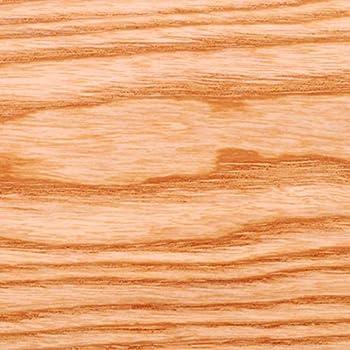 Hickory Lumber Board 2 Pcs 3//4 x 6 x 24 3//4 x 6