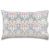 Damasko Linen Sham Pillow Case