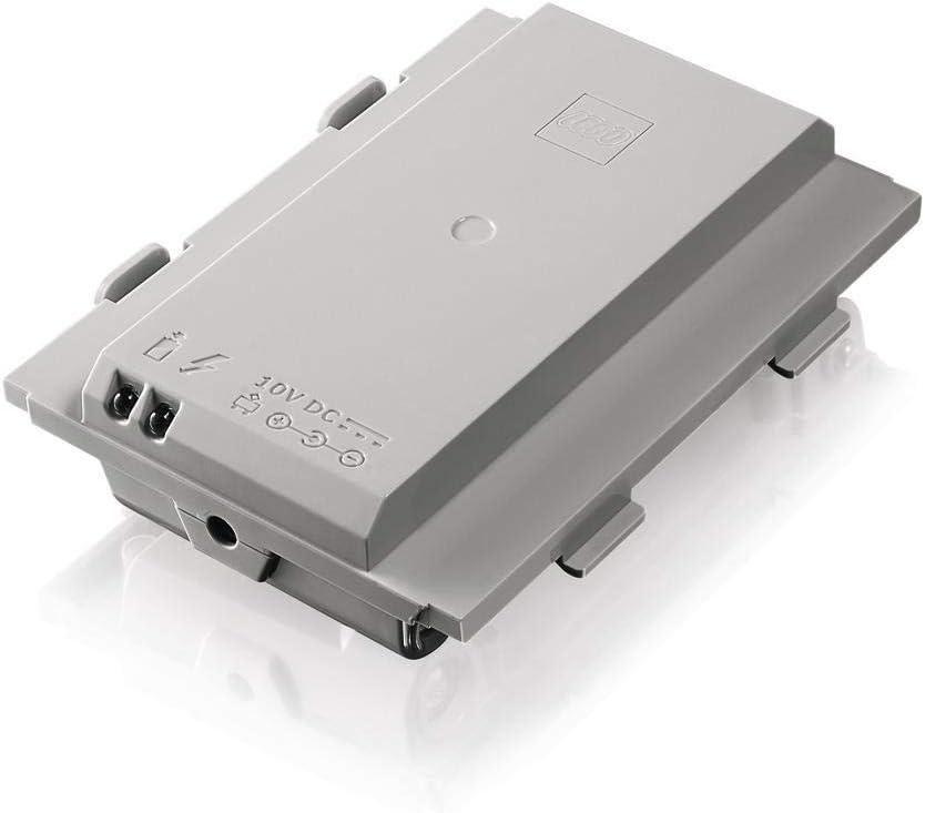Lego MINDSTORMS 45501 batería recargable - Batería/Pila recargable (2050 mAh, Toy, iones de litio) Gris