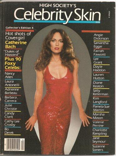 Celebrity Skin (1979-1981): When Gloria Leonard Stripped