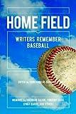 Home Field, John Douglass Marshall, 098417866X
