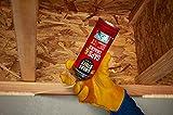 GREAT STUFF Gaps & Cracks 20 oz Insulating Foam