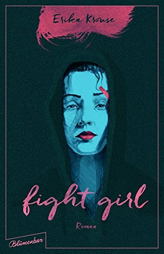Fight Girl: Roman