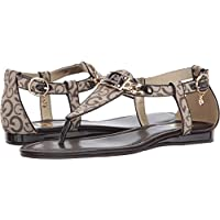 G by GUESS Womens Jettson2