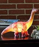 Dinosaur Table Lamps