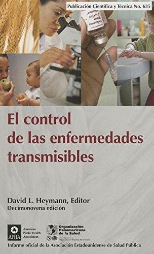 Descargar SPA-CONTROL DE LAS ENFERMEDADE (Publicación Científica Y ...