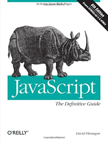 javascript the definitive guide activate your web pages rh amazon com javascript the definitive guide pdf javascript the definitive guide 7th
