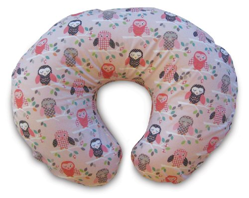 top 5 best baby pillow,breastfeeding,sale 2017,Top 5 Best baby pillow for breastfeeding for sale 2017,