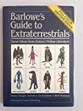 Barlowe's Guide to Extraterrestrials