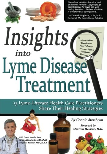 insights-into-lyme-disease-treatment-13-lyme-literate-health-care-practitioners-share-their-healing-