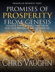 Promises of Prosperity From Genesis