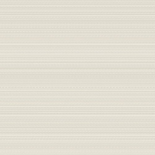 Wilsonart Sheet Laminate 5 x 12: High Rise by Wilsonart