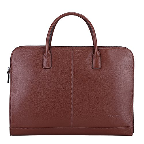 7c35a112353e Banuce Men and Women Leather 13