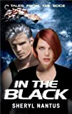 In the Black (Tales from the Edge Book 1)