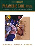 img - for Paramedic Care: Trauma Emergencies, (5 Volume Set) book / textbook / text book