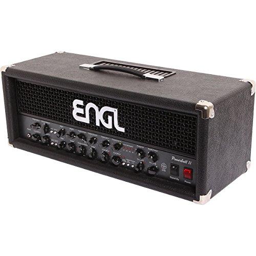 - Engl Powerball II 100W Tube Guitar Amp Head
