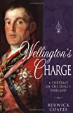 Wellington's Charge, Berwick Coates, 1861056532