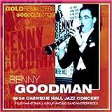 1938 Carnegie Hall Jazz Concert