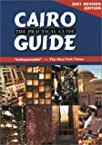 Cairo Maps, 2001 Edition, Claire E. Francy, 9774246268