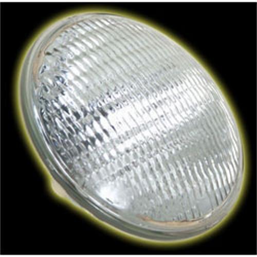 Sam Ash 200PAR46NSP Replacement Par Can Bulb