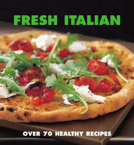 Fresh Italian pdf