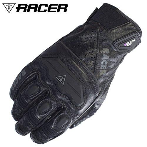 Racer Gloves - 5