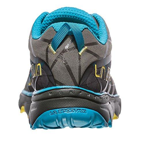 0 Tropic 000 carbone carbon Sportiva Helios Multicolore Da La Blu Scarpe Trail Blue Running 2 Uomo FApttwx