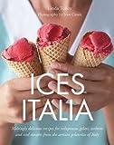 Ices Italia