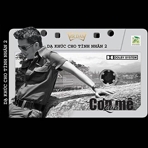 Chauga Me Tujebhar Dam Song Download: Bai Cuoi Cho Nguoi Tinh By Dam Vinh Hung Ft Thai Chau On
