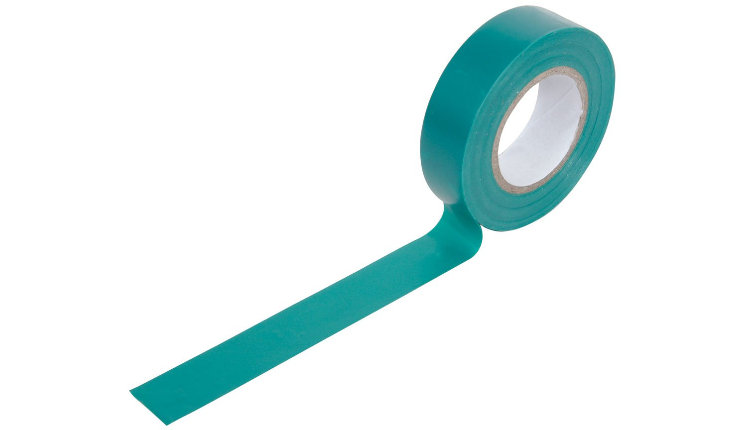 Green//Yellow PVC Insulation Tape 19mm x 20 Metres