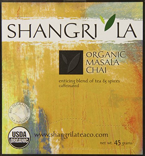 shangri-la-tea-company-organic-tea-sachet-masala-chai-15-count