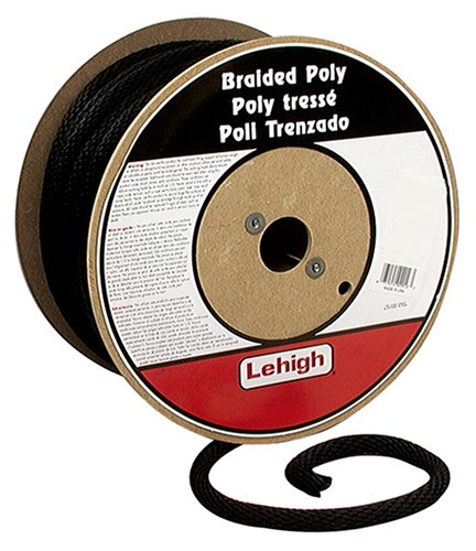 Crawford Lehigh BKSBP860 8 Inch 600 Foot Solid product image