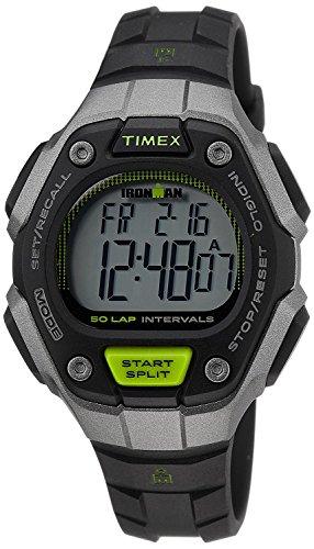 Timex-TW5K93200