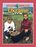 img - for Ukraine (Countries of the World (Gareth Stevens)) book / textbook / text book