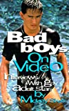 Bad Boys on Video, Mickey Skee, 1889138126