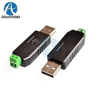 XCS USB-RS232 DRIVERS FOR WINDOWS