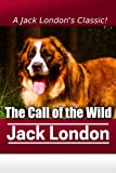 download ebook the call of the wild (elite classics) (volume 3) pdf epub