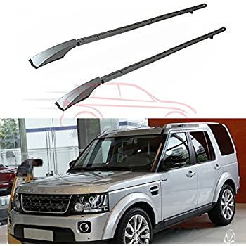 racks rover pin google land roof rack search landrover