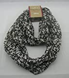 Disney's Mickey Mouse Infinity Scarf