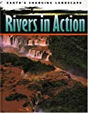 Rivers in Action, Mary Green, 1583404775