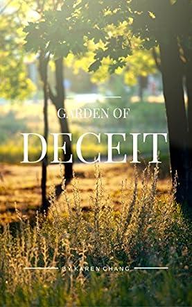 Garden of Deceit
